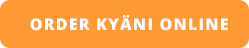 OrderKyani-Button-Orange